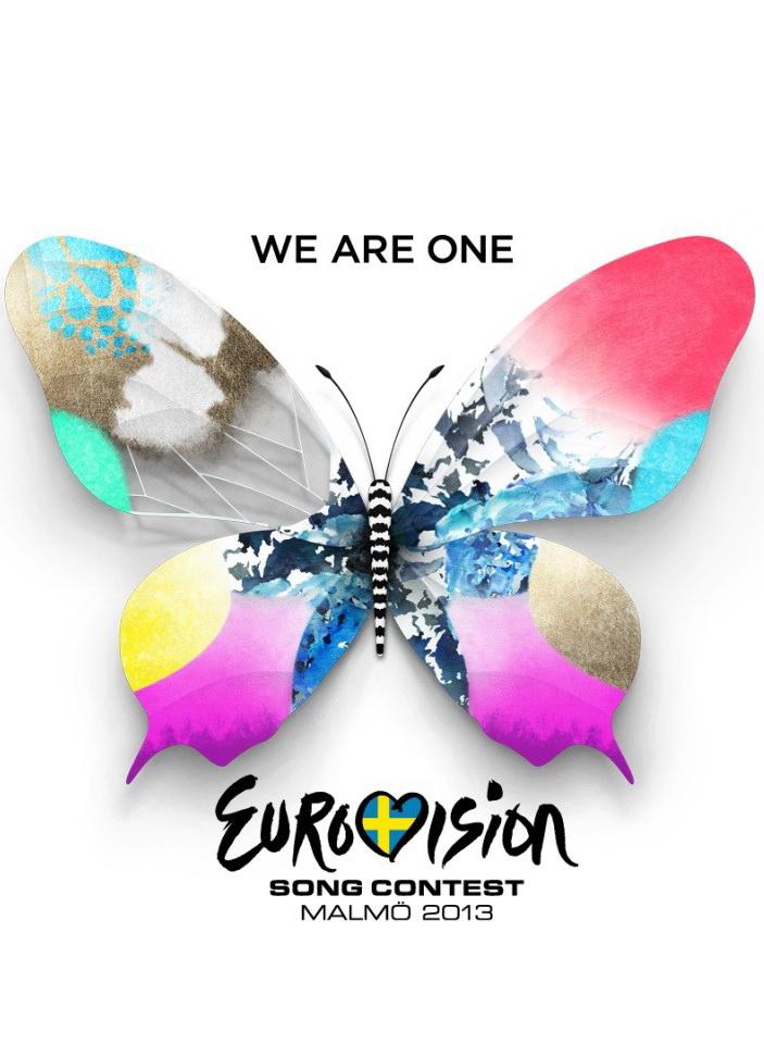 Евровидение - 2013