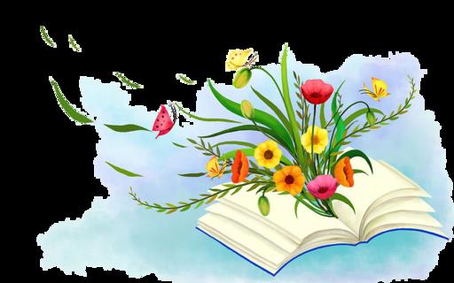 kisspng-flower-book-book-flower-5aae521c7ba936.1225960315213737245065 (1).png