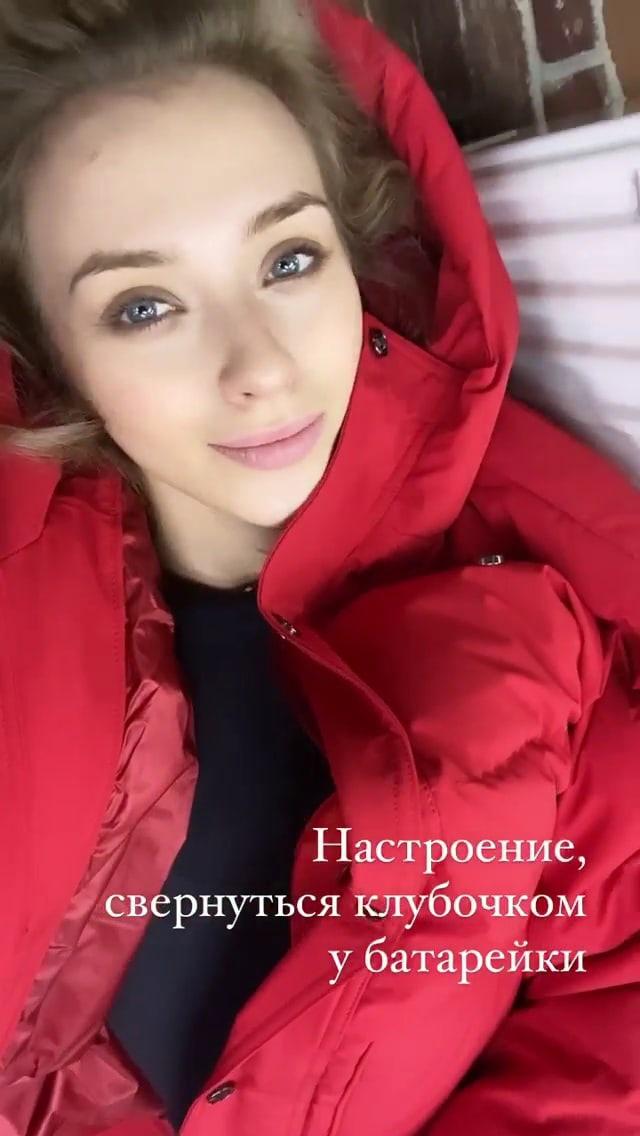 https://i1.imageban.ru/out/2021/04/08/81b533cd5e6a614a01dfe9000e04442c.jpg