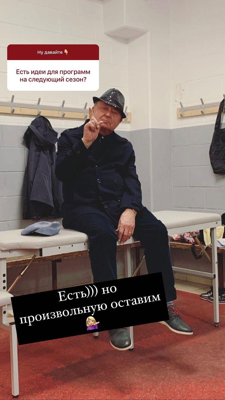 https://i1.imageban.ru/out/2021/04/12/b83ae56d1325a866ae88f49c3b03bf5d.jpg