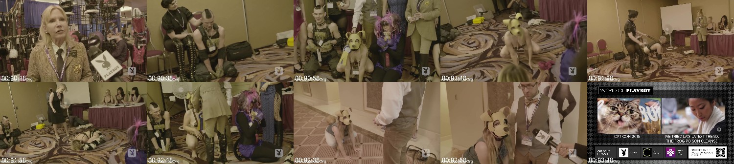 0159_FUN_Human_Dogs_At_The_Dominatrix_Convention.jpg