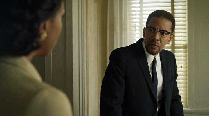 Изображение для Крёстный отец Гарлема / Godfather of Harlem, Сезон 2, Серии 1-3 из 10 (2021) WEB-DLRip (кликните для просмотра полного изображения)