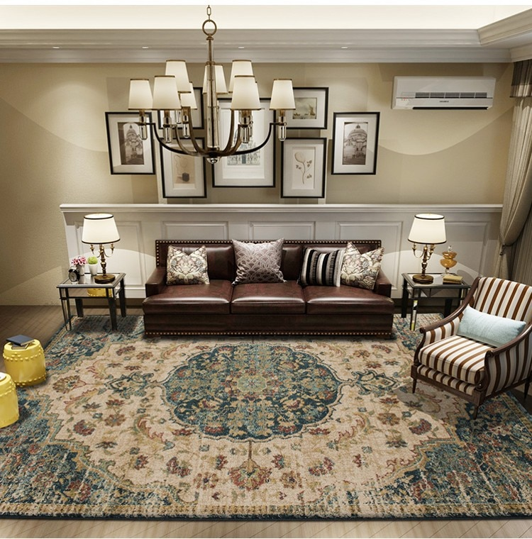 купить ковры в Киеве
