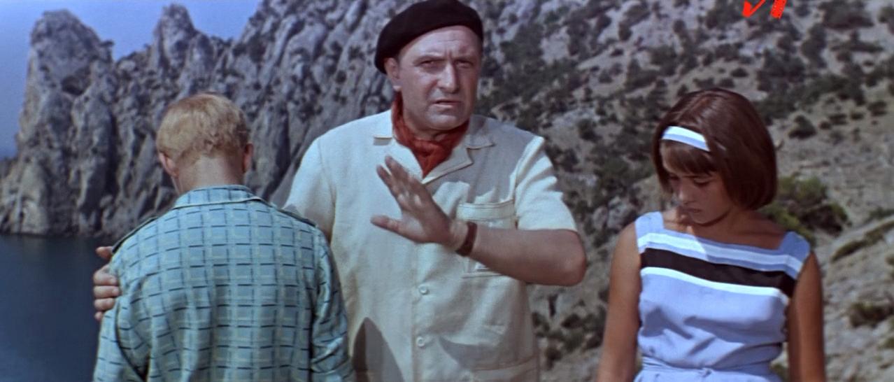 Акваланги на дне.(1966).HDTVRip.x264.720p.[-=DoMiNo=-].mkv_20210503_174441.981.png