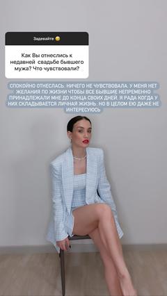 https://i1.imageban.ru/out/2021/05/04/3cfedbd0aa78073efaec02a2ef95554a.png