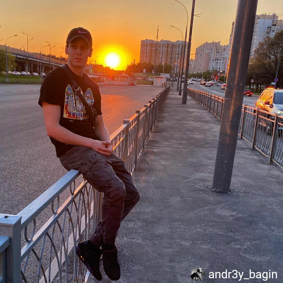 https://i1.imageban.ru/out/2021/05/12/09c6f9646637c74305e7c824f59ef84e.jpg