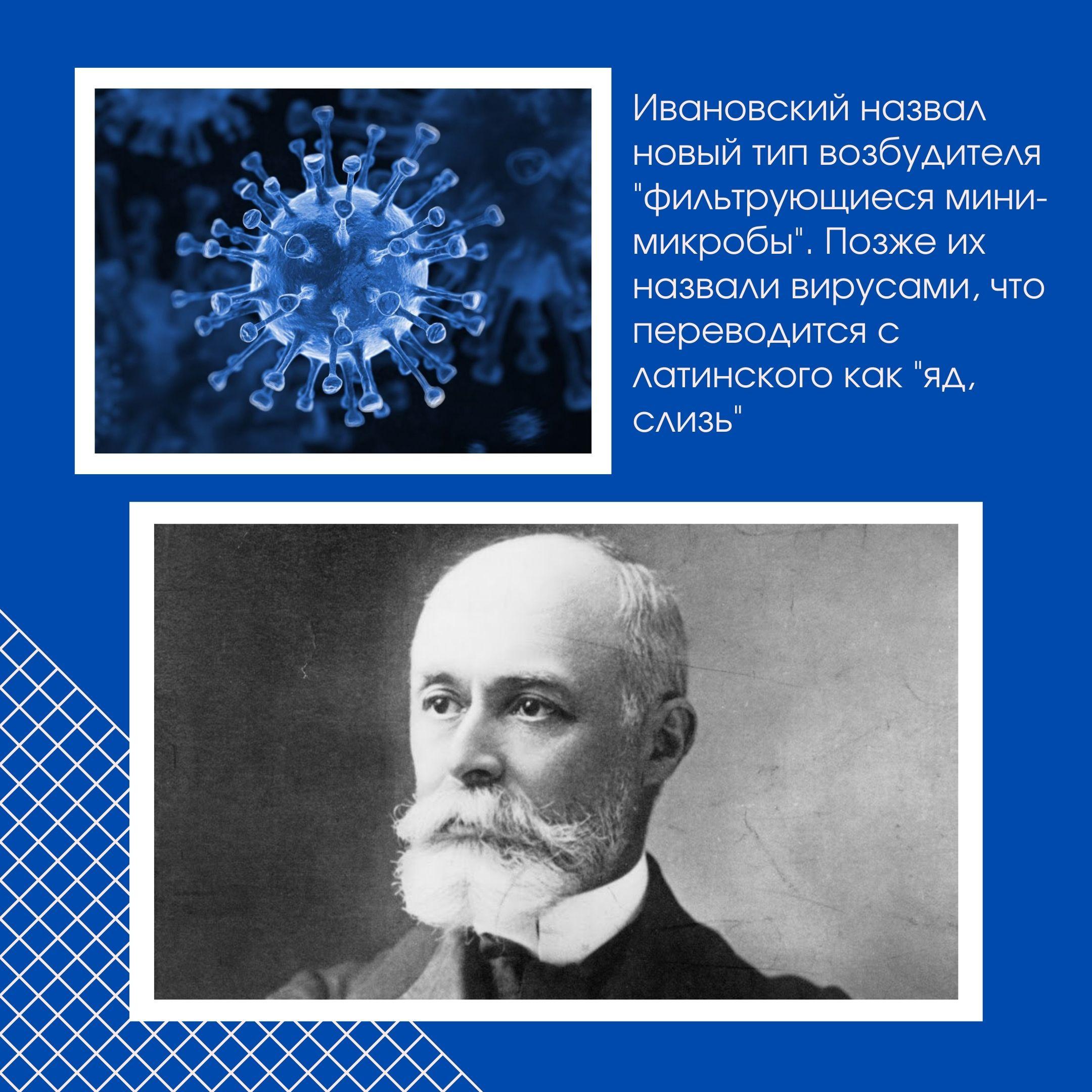 3 крымские научные сенсации, которые навсегда изменили мир