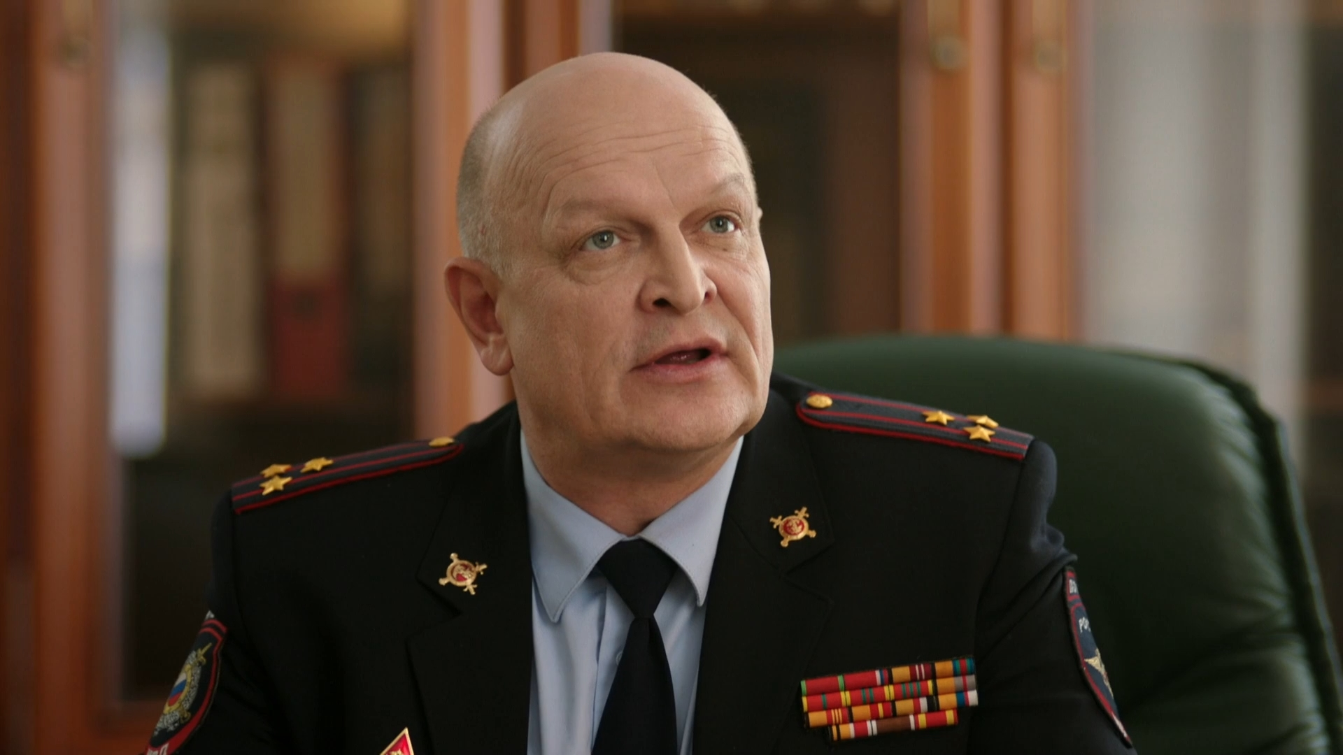 Изображение для Я иду тебя искать. Московское время / Серии 1-2 из 2 (2021) WEB-DL 1080p (кликните для просмотра полного изображения)