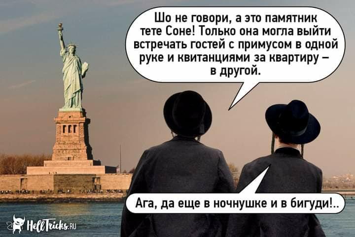 https://i1.imageban.ru/out/2021/05/27/14423a34a8f5162e2e4a7a1012f48ef9.jpg
