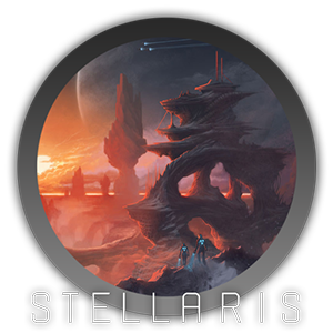 Stellaris: Galaxy Edition [v 3.0.3 + DLCs] (2016) PC | RePack от Decepticon