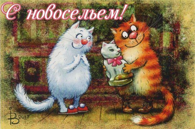 https://i1.imageban.ru/out/2021/06/04/72423cb4befb916236775bd3f5990f6b.jpg