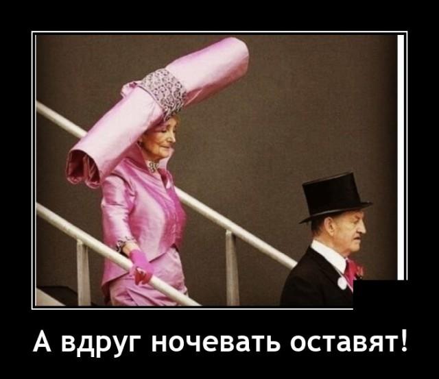 https://i1.imageban.ru/out/2021/06/12/f6d7acf9bf828e40baa6b9b41ce69ae8.jpg