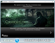 ChernobyLite (2019) Multi/Rus (45657) Repack Other s