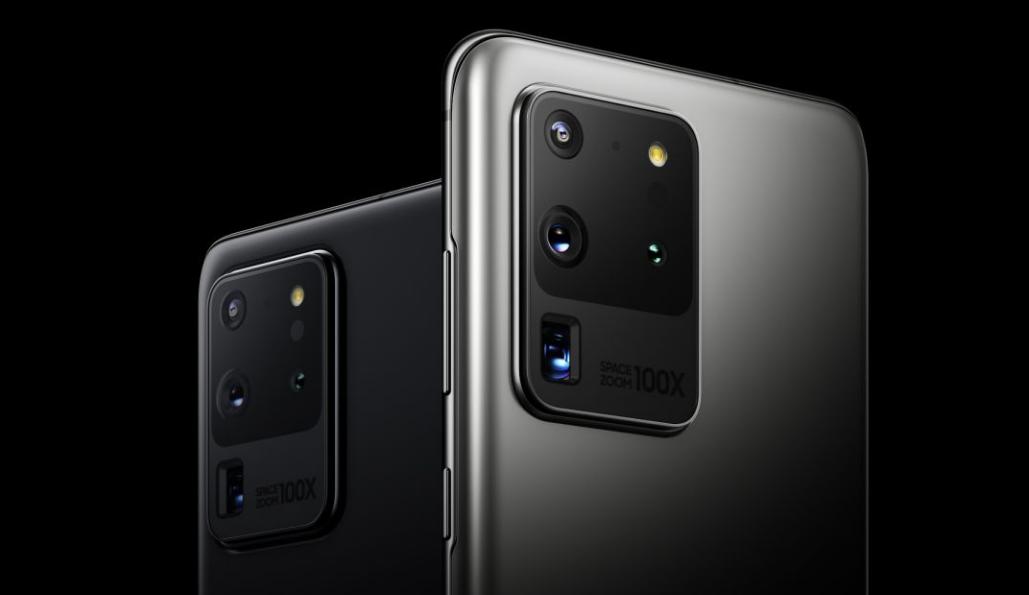 Возможности современных смартфонов