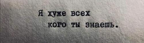 https://i1.imageban.ru/out/2021/06/23/d88cbb63b8a41b74d205303b5651c79c.jpg