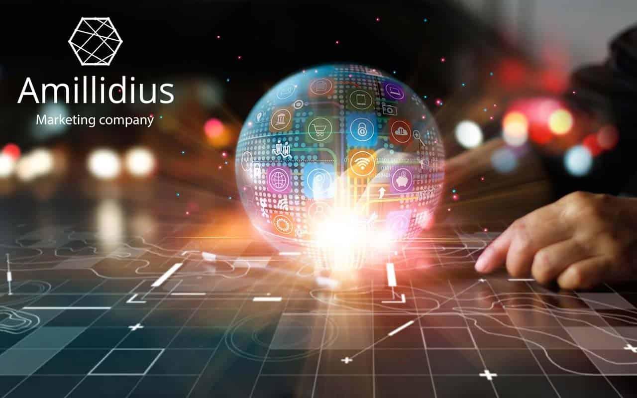 Амиллидиус: отзывы об эффективной работе рекламной компании