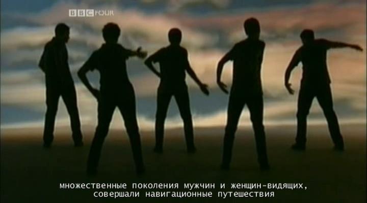 https://i1.imageban.ru/out/2021/07/18/2aa8a4bb685c1eb7e9df373b947f65bb.jpg