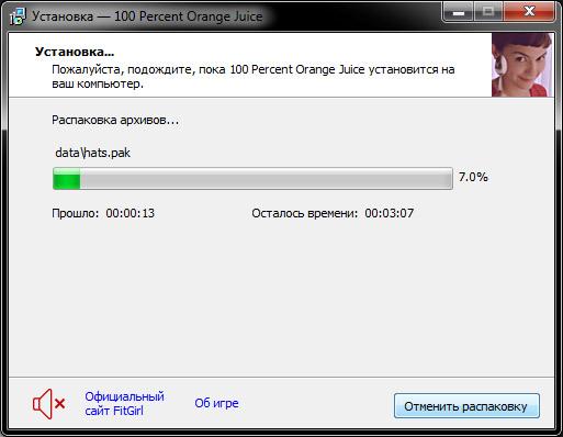 https://i1.imageban.ru/out/2021/07/18/574e131f223a7ef770e2370bf0f1e539.jpg