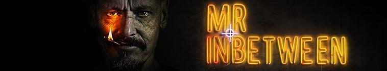 Mr Inbetween S02 1080p AMZN WEB-DL AAC5.1 x 265 - DDLTV