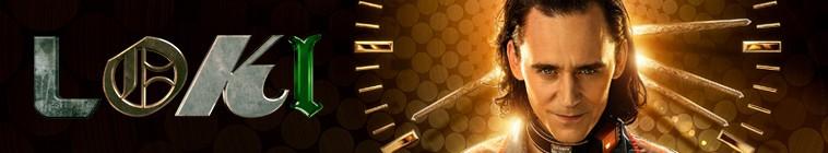 Loki S01 1080p DSNP WEB-DL DDP5 1 H264-EVO
