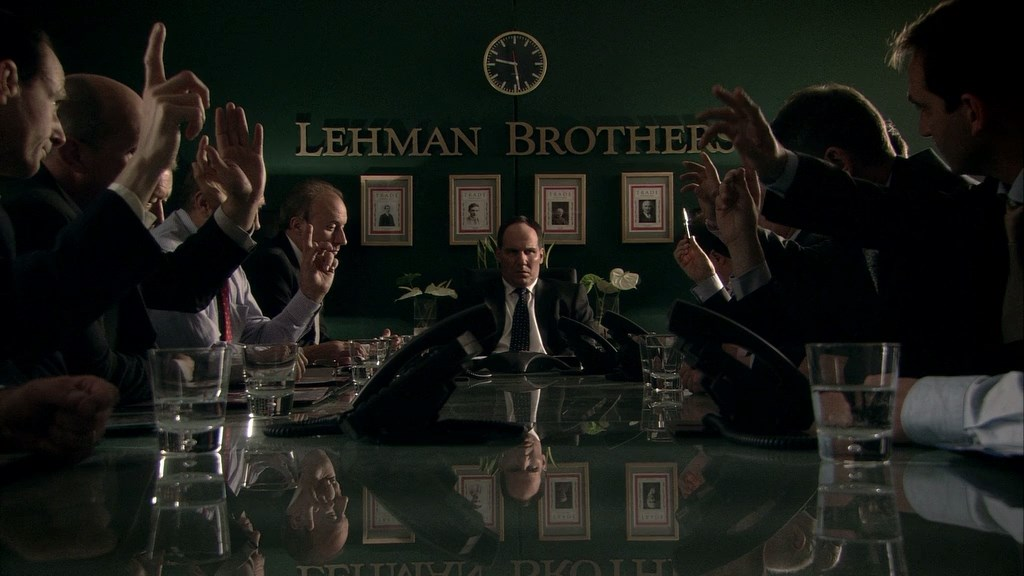The Last Days of Lehman Brothers (2009) WEB-DLRip-AVC.mkv_snapshot_50.05.320.jpg