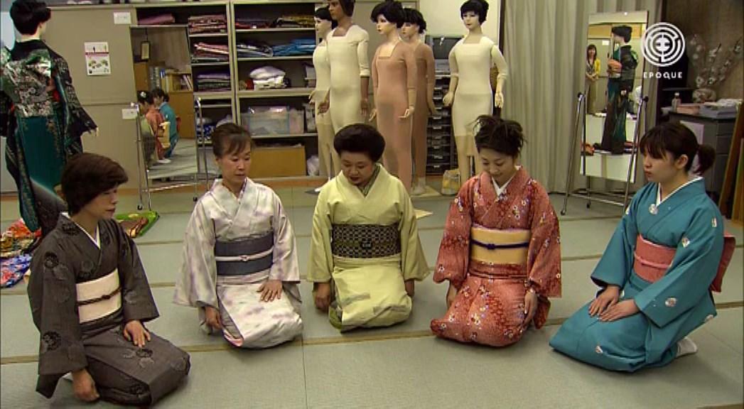 Der Kimono. Zauber aus Seide (2007) IPTVRemux.ts_snapshot_23.47.185.jpg