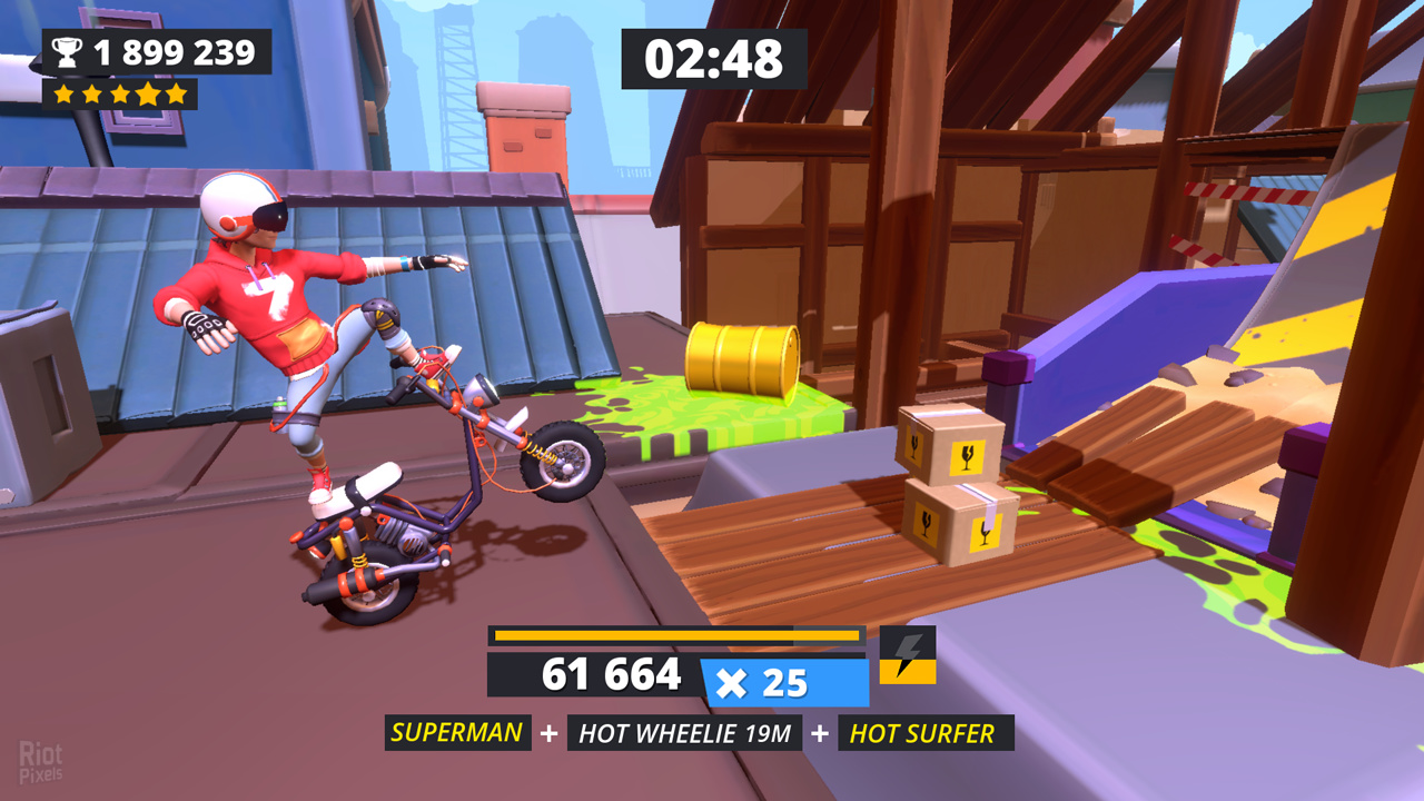 screenshot.urban-trial-tricky.1280x720.2020-05-15.10.jpg