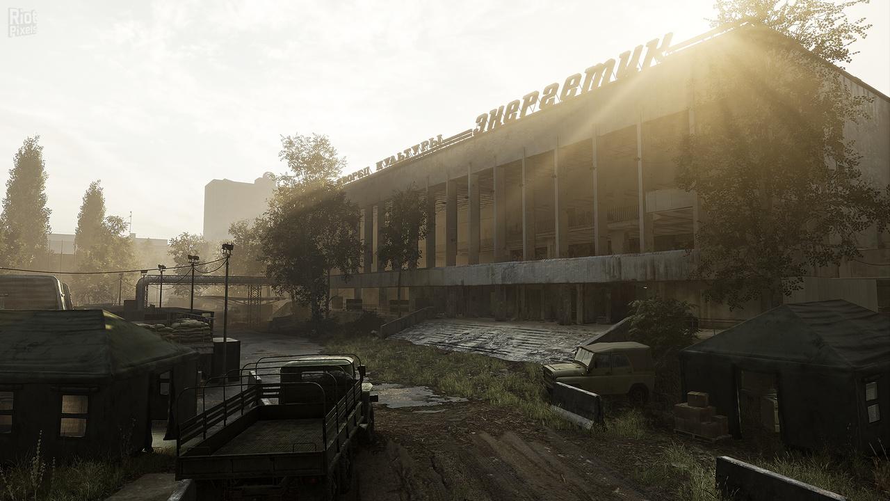 screenshot.chernobylite.1280x720.2021-04-23.62.jpg