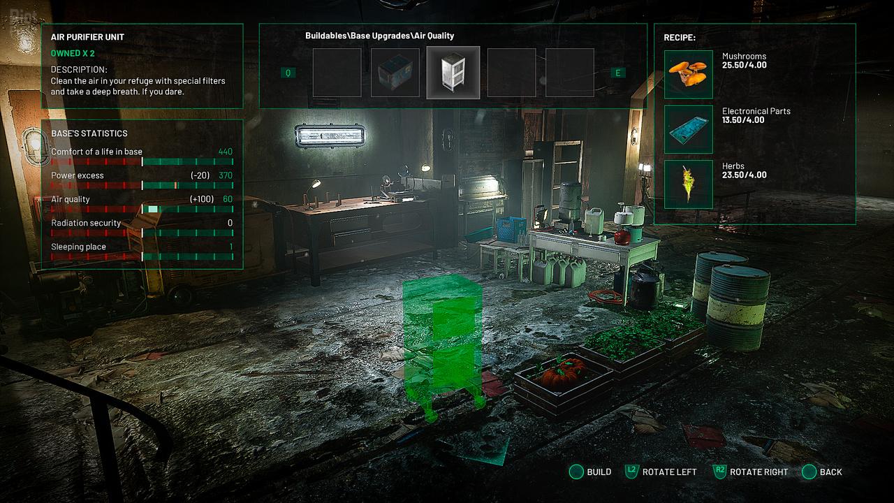 screenshot.chernobylite.1280x720.2021-04-23.48.jpg