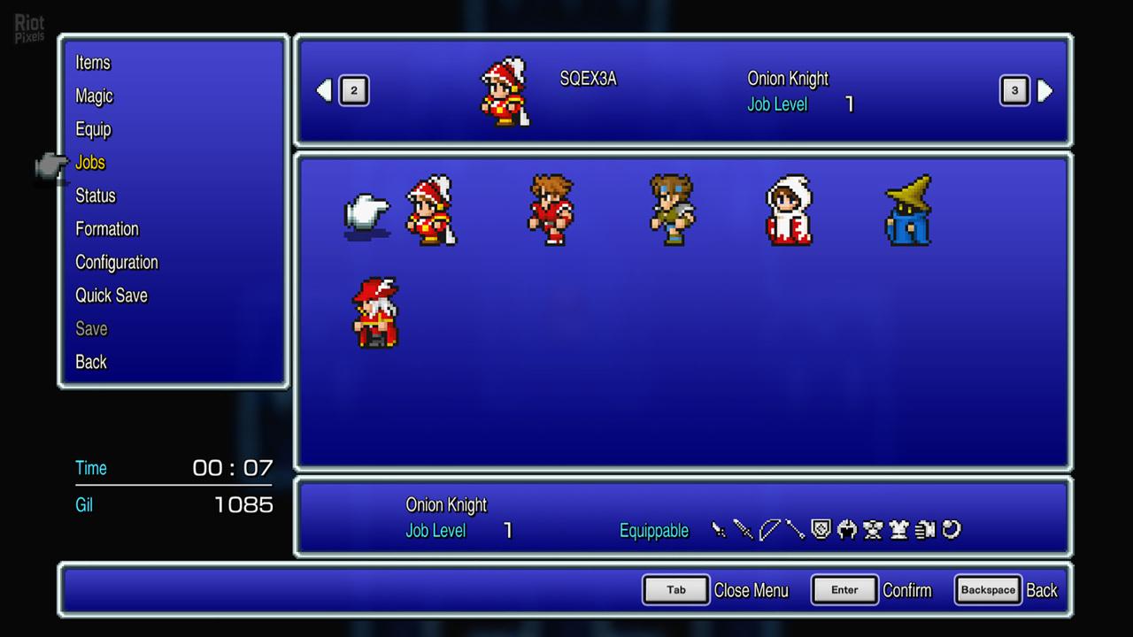screenshot.final-fantasy-3-pixel-remaster.1280x720.2021-07-29.7.jpg