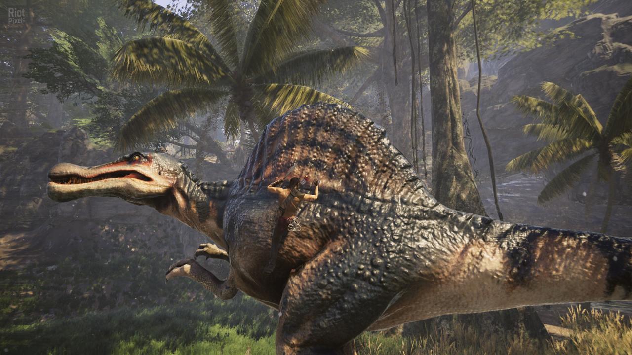 screenshot.reptiles-in-hunt.1280x720.2021-07-30.2.jpg
