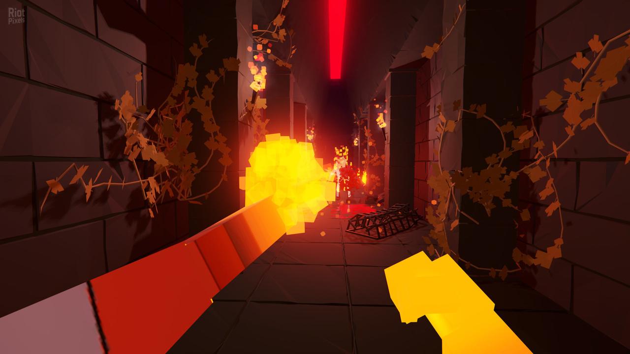 screenshot.paint-the-town-red.1280x720.2021-07-29.16.jpg