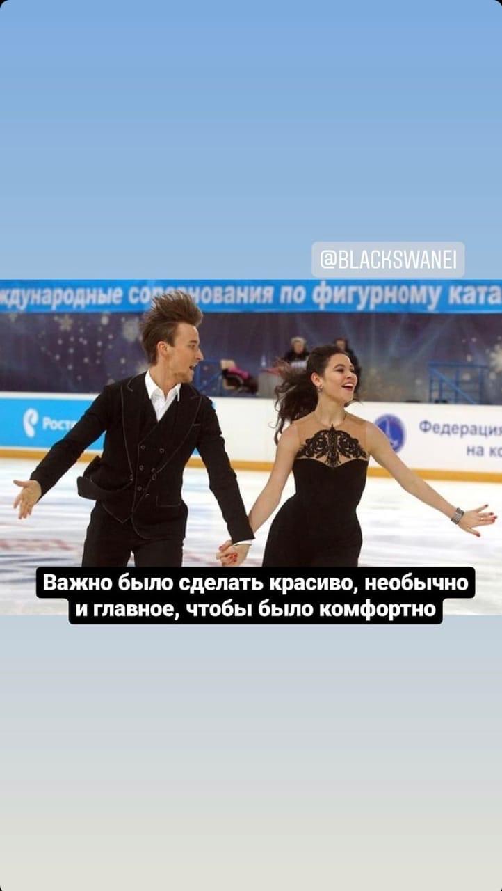 https://i1.imageban.ru/out/2021/08/02/8fee86a720201f46191f4c1f737c90cb.jpg