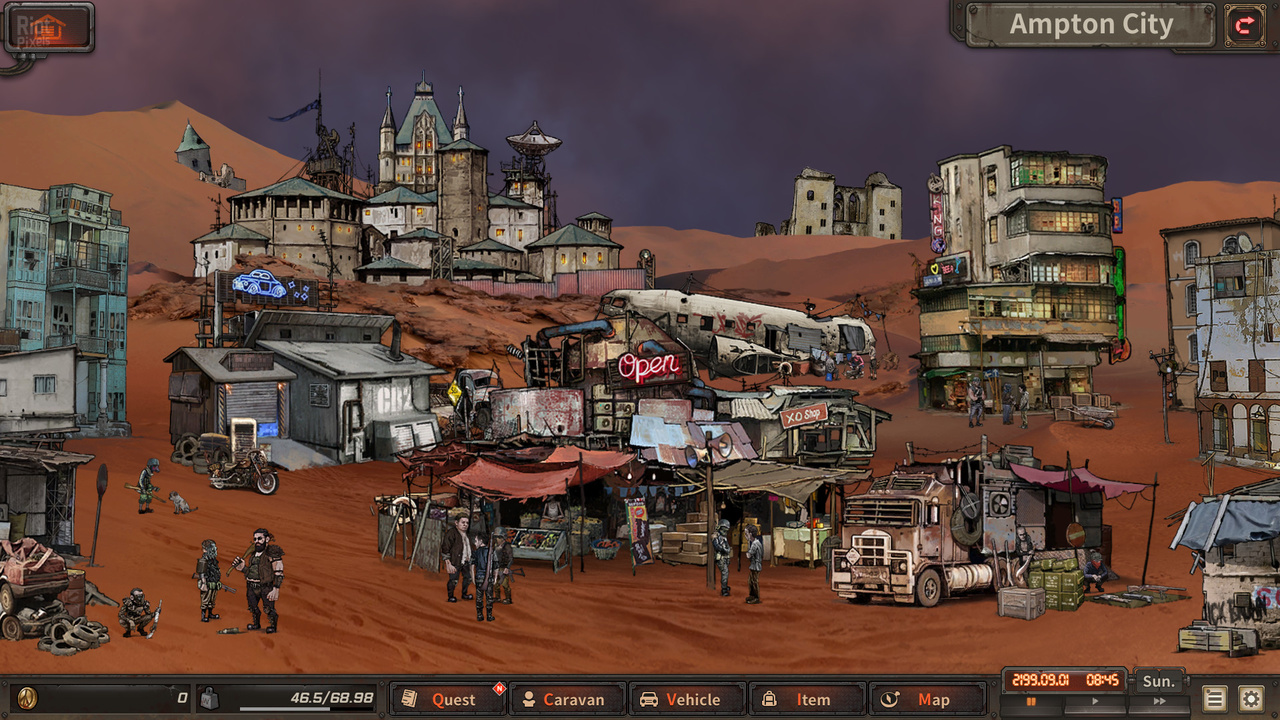 screenshot.dust-to-the-end.1280x720.2021-08-12.6.jpg