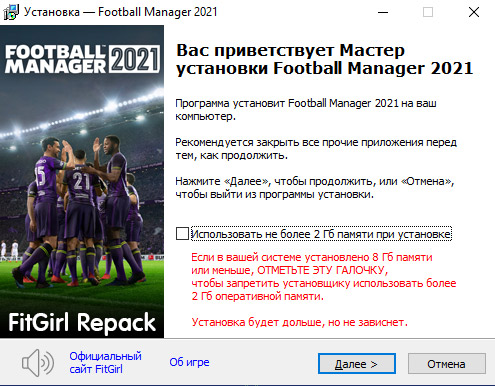 https://i1.imageban.ru/out/2021/08/13/e47e2d47aec052a36a873442ccf67f32.jpg