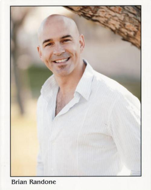 brian-headshot-bald-2.jpg