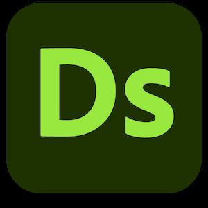 Adobe Substance 3D Designer 11.2.1 (2021) (Multi)