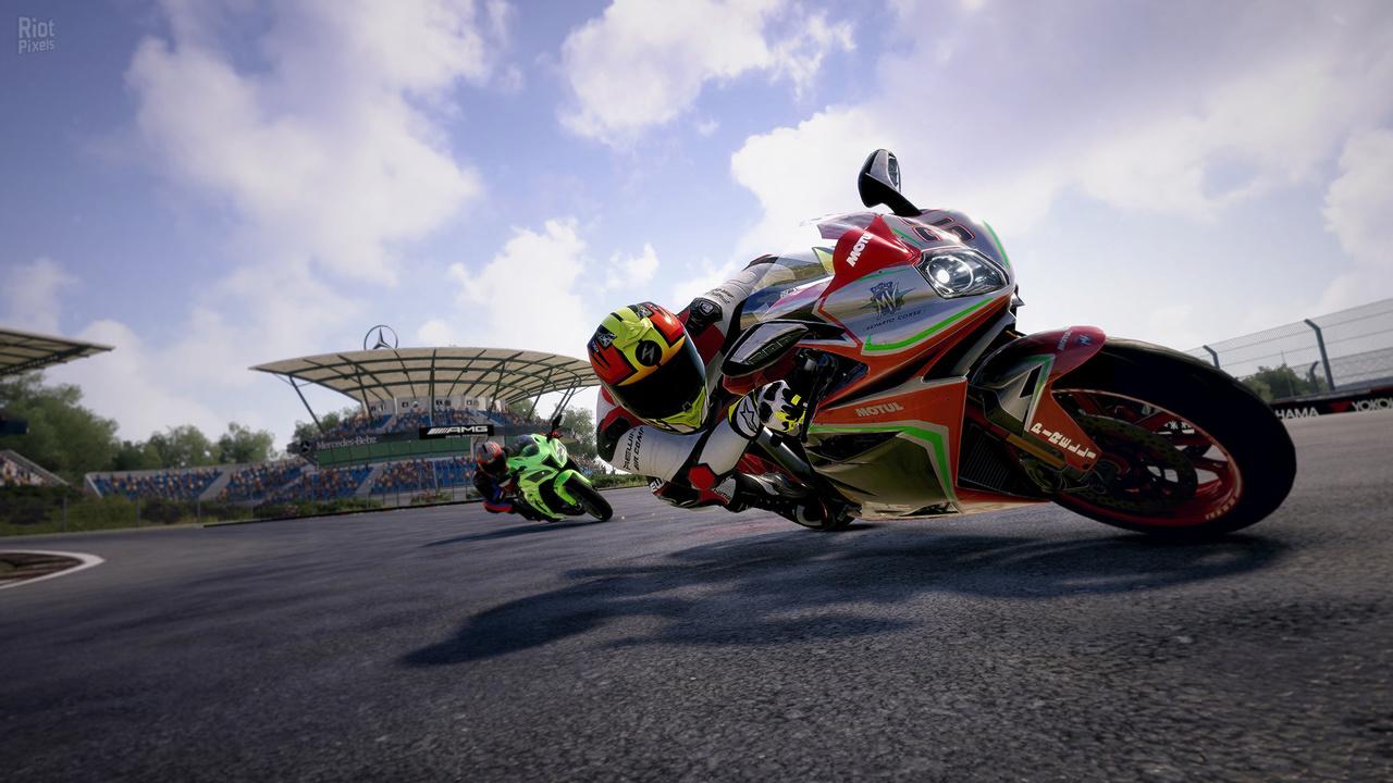 screenshot.rims-racing.1280x720.2021-04-14.5.jpg