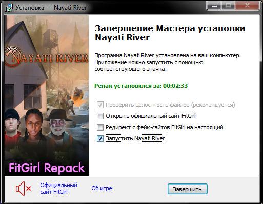 https://i1.imageban.ru/out/2021/08/22/85492b6d5ecd15f352521b6010667786.jpg