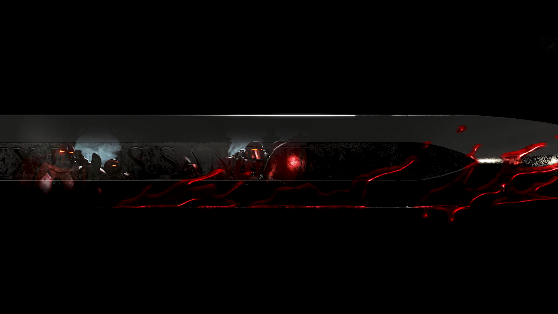 Angels of Death - 01 (WEBRip 1920x1080 x264 AAC Rus + Eng).mkv_snapshot_01.53_[2021.08.28_16.38.11].png