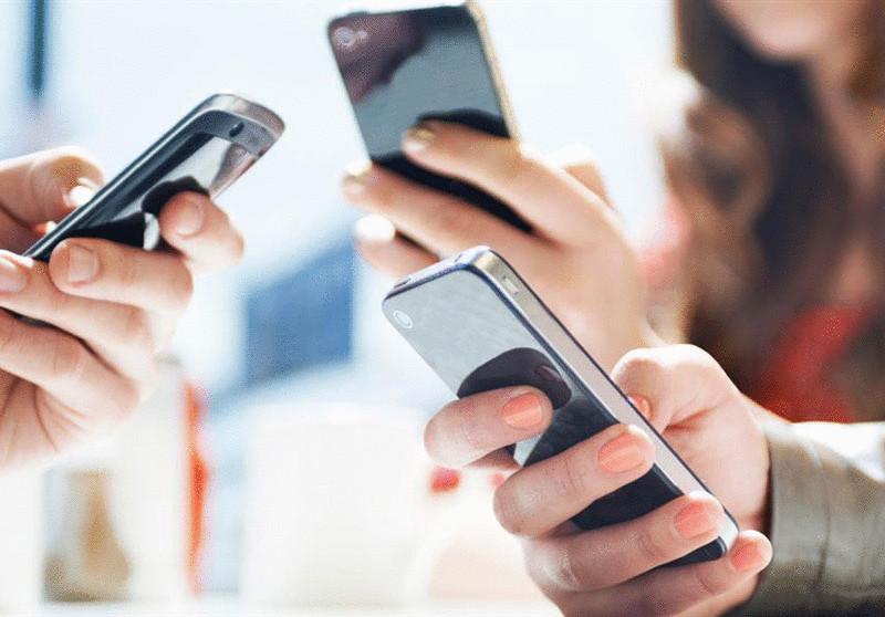 Тариф с телефонным номером 8800: условия и преимущества