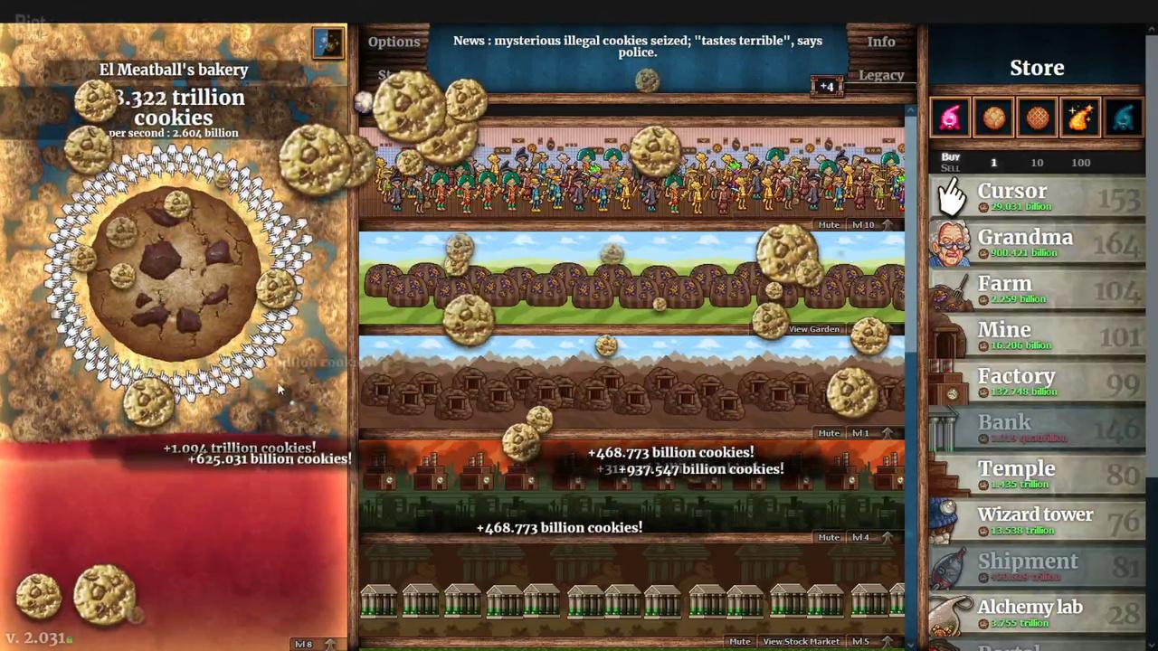 screenshot.cookie-clicker.1280x720.2021-09-02.5.jpg