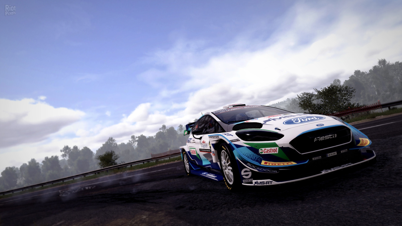 screenshot.wrc-10-fia-world-rally-championship.1280x720.2021-04-13.7.jpg