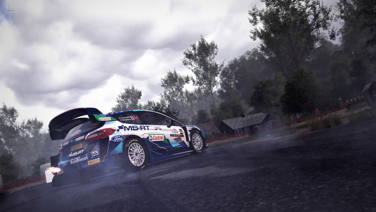 screenshot.wrc-10-fia-world-rally-championship.1280x720.2021-04-13.9.jpg