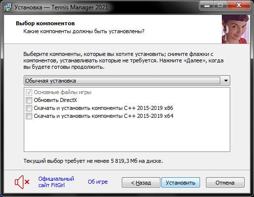 https://i1.imageban.ru/out/2021/09/08/9a55f4ac100d743bf7f6dfb007f7b721.jpg