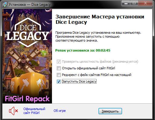 https://i1.imageban.ru/out/2021/09/10/c68337ab26761646e80de88a500b6eca.jpg