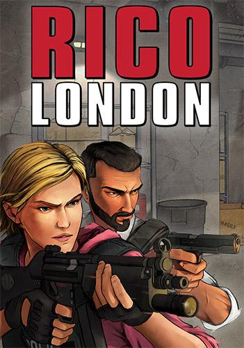 RICO: London – v1.0.7856