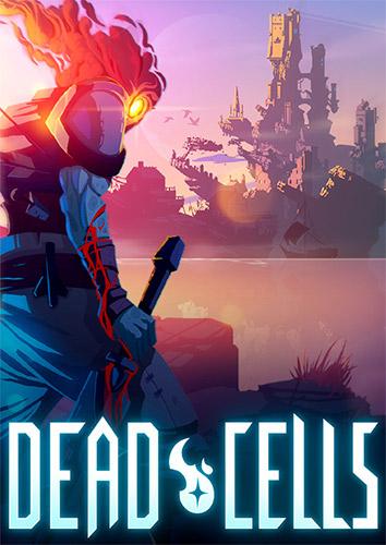 Dead Cells – v25 + 3 DLCs + Bonus OST
