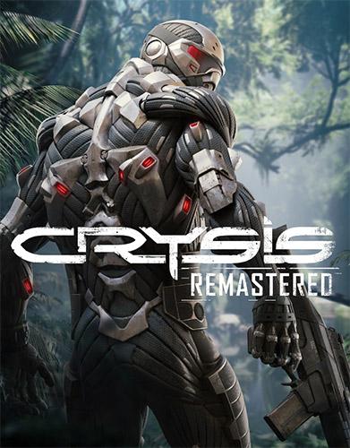 Crysis Remastered – v2.1.2 + Bonus Content