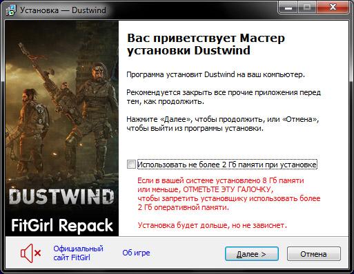 https://i1.imageban.ru/out/2021/09/22/11a57a27345e77bff9c57ad4f85397df.jpg